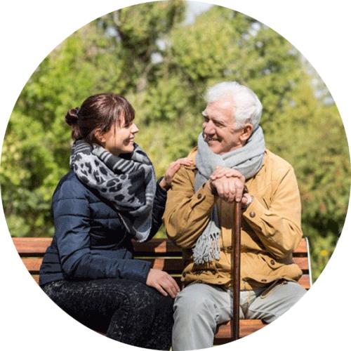 Cardinal Senior Concierge Services for Seniors-TRIPS-transportation