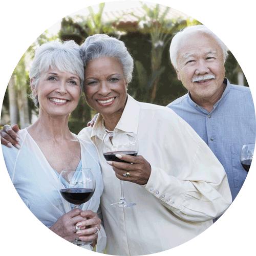 Cardinal Senior Concierge Services for Seniors-activities