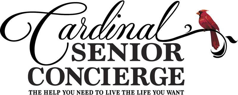 Cardinal Senior Concierge