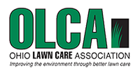 Ohio Lawn Care Association