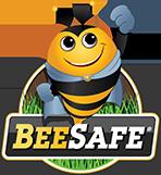 BeeSafe