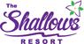 The Shallows Resort Logo