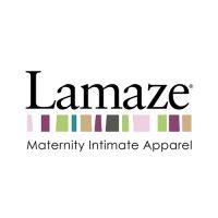 lamaze-logo-v-1