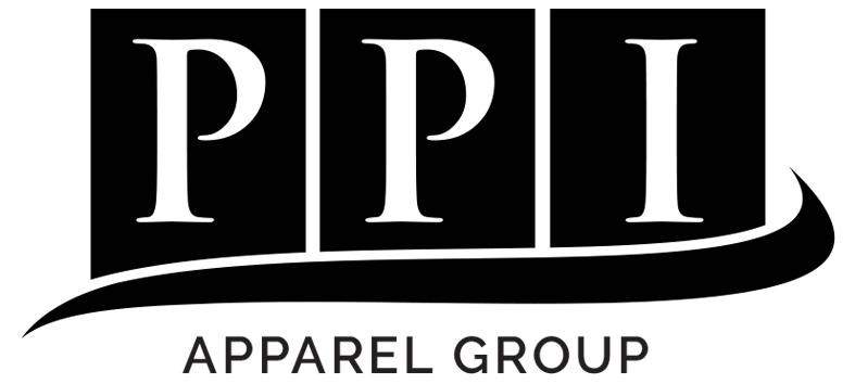Industry Leader in Private Label Intimate Apparel