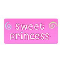 sweet-princess-logo-v-1
