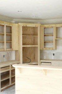 Kitchen and Bath Remodeling Done by Handyman Arvada CO