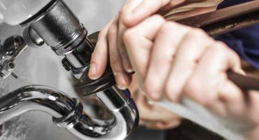 Plumbing Example of Local Handyman Jobs