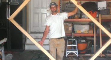 Expert Handyman in Denver Colorado