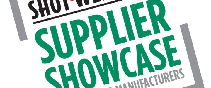 SHOT Show Supplier Showcase