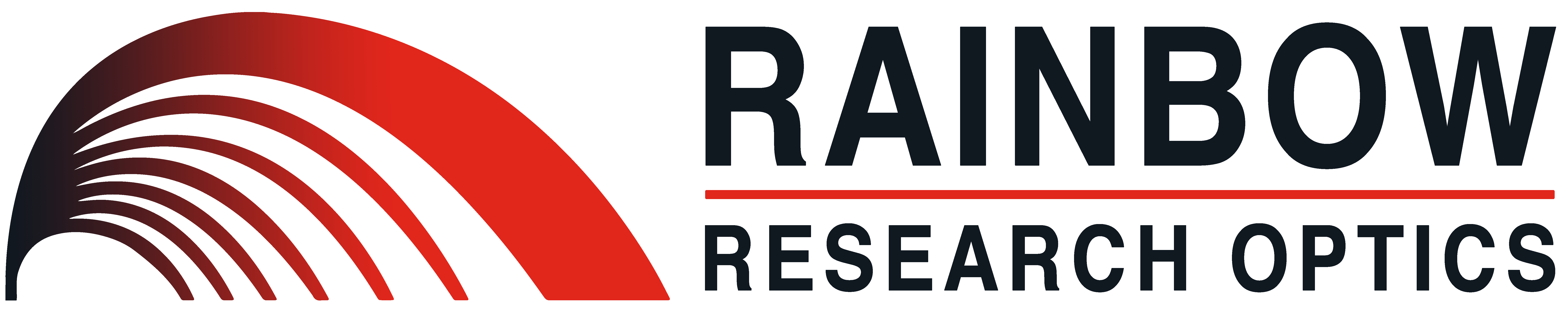 Rainbow Research Optics