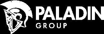 Paladin Group