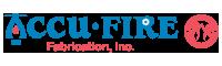 Accu-Fire Fabrication, Inc.