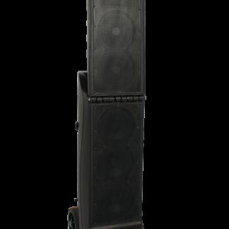 Anchor Audio Bigfoot Line Array Portable Sound System