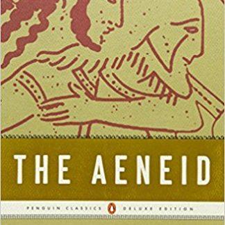 Th Aeneid