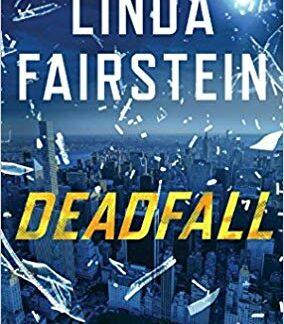 Deadfall (An Alexandra Novel)