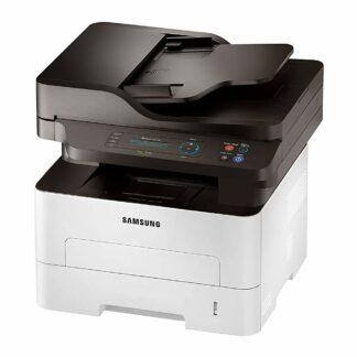 Printers, Copiers, & Scanners