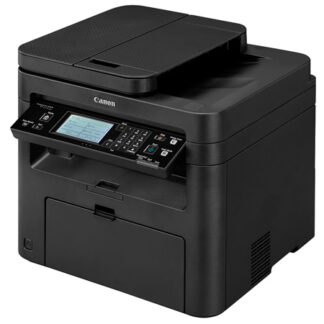 Laser Printer Toners