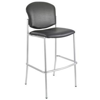 Diaz Bistro-Height Chair