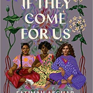 If They Come for Us: Poems