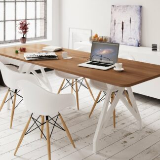 Conference Furniture Deal
