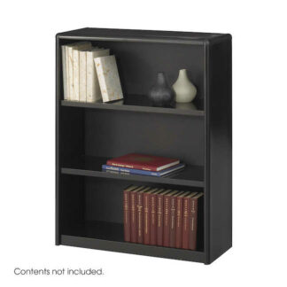 Shelves & Storage