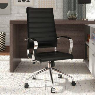 BEM Conference Chair Black