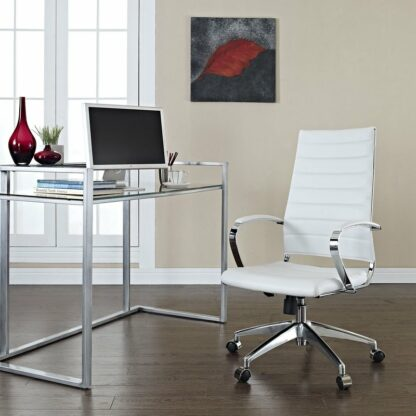 BEM Conference Chair White