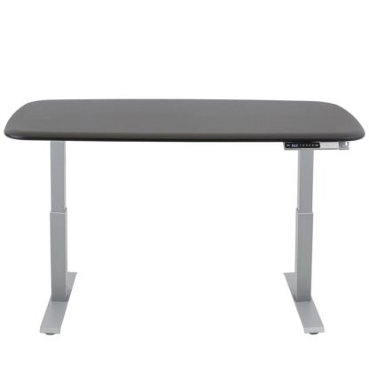 98-354-921 WorkFit Electric, Sit-Stand Desk 30x58