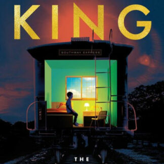 The Institute: A Novel - Stephen King