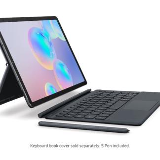 S6 Tablet Cloud Blue