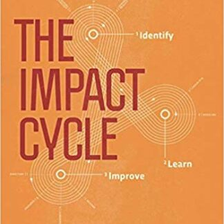 The Impact Cycle: What Instructional Coaches Should Do to Foster Powerful Improvements in Teaching (1ST ed.)