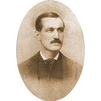 William-Spink