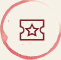Event-rental-icon