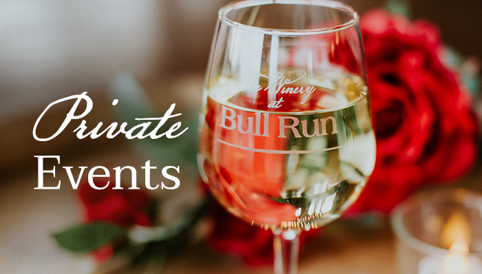 Photo of wine glass and roses