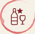 Specialty-wine-icon