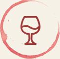 Wine-glass-icon