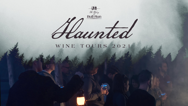 hwt event image website