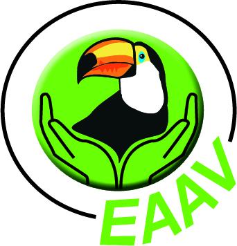 eaav-logo