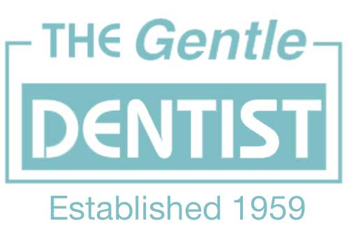 The Gentle Dentist Collegeville Trappe PA