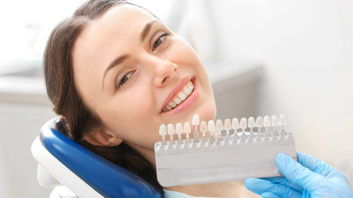The Best Dental Implants For Me