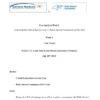 mgmt 520 week 2 case analysis