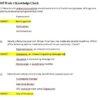 nsg 6005 week 4 knowledge check
