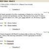 nurs 6531n week 6 quiz 1