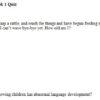 nurs 6541 week 1 quiz