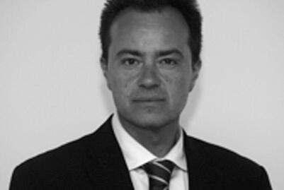 Frank J. Cilluffo