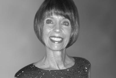 Joan Phillips