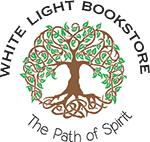 White Light Bookstore - The Path of Spirit