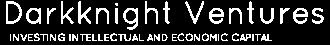 Darkknight Ventures Logo
