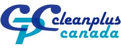 Clean Plus Canada