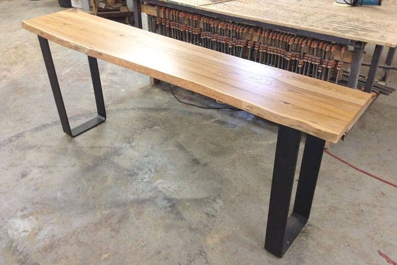 solid-wood-sofa-tables